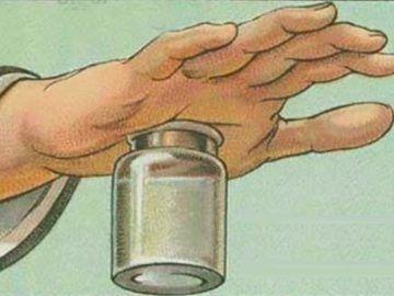 1000 id 233 es sur le th 232 me ongles noirs sur ongles 224 paillettes ongles dor 233 s et
