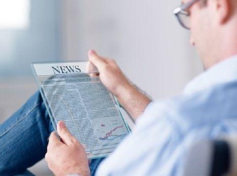 Сервисы отложенного чтения: как сохранить и прочесть всё самое интересное в Сети | Сетевые сервисы и инструменты | Scoop.it
