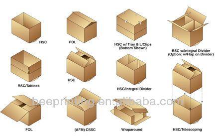carton board, corrugated carton box specification, carton flow racking