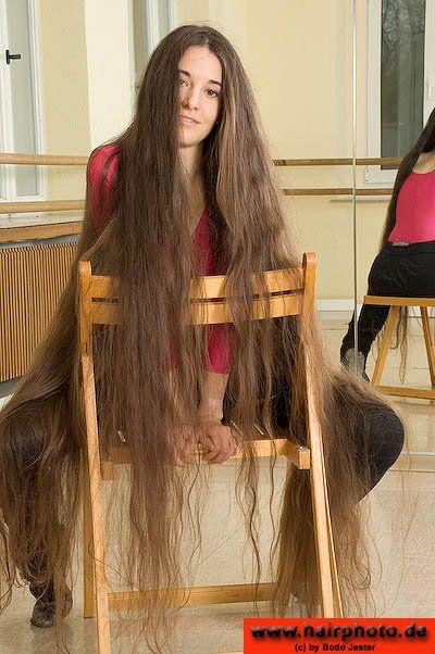 Long Hair Pinterest Super Long Hair Long