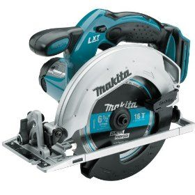 power tools. Makita