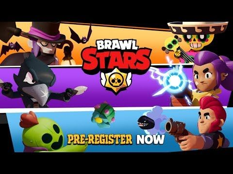 update december 12 2018 11 25am est brawl stars is now widely available for download on the play store over two million people pre registered the game - fortnite save the world ray porn