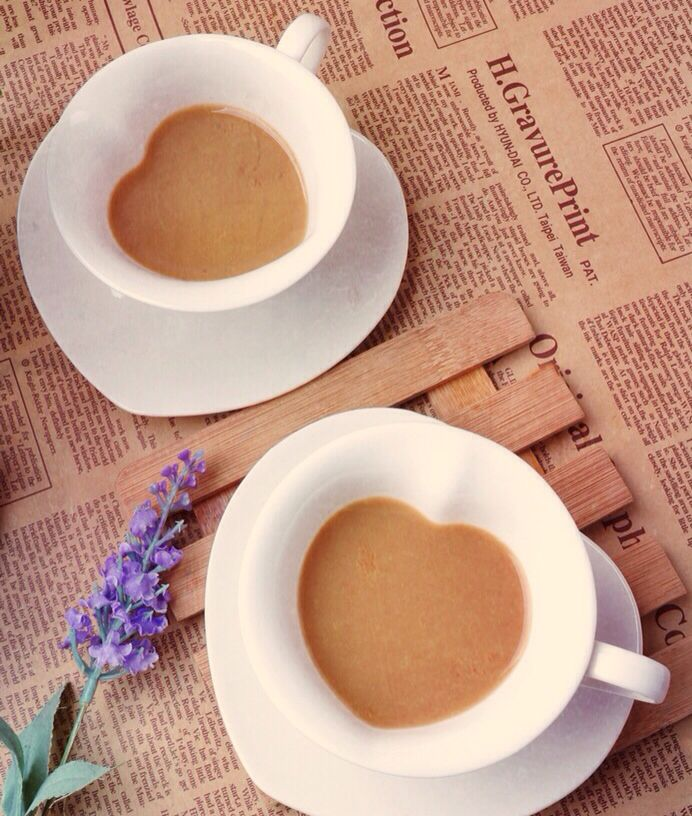 21 Best Images About Coffee Is Great On Pinterest Paper