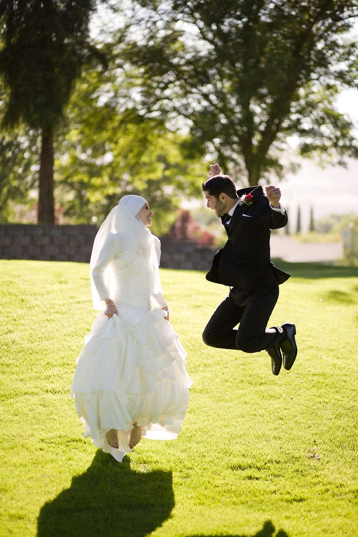 best fotografi perkawinan images on pinterest muslim couples