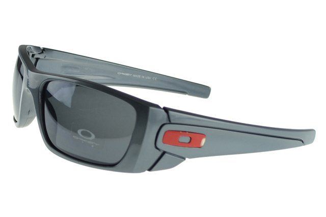 Cheapest Oakley Batwolf Sunglasses Gray Frame Gray Lens#Oakley Sunglasses