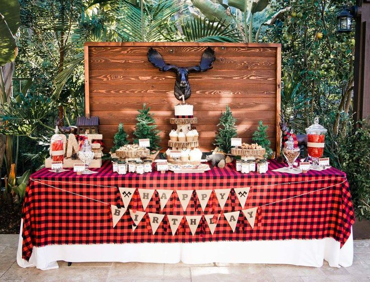 Christmas 1st Birthday Party Ideas Part - 32: Parties Breeze Yoga Studio Red Deer