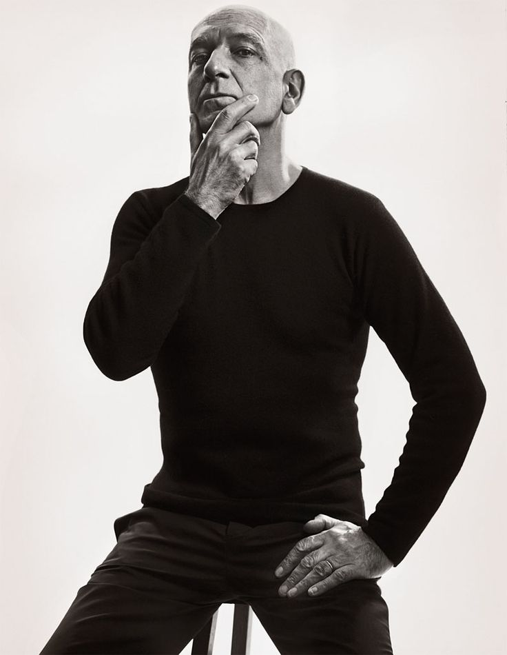 Ben Kingsley filmography - Wikipedia