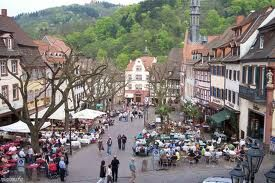 Weinheim, Germany