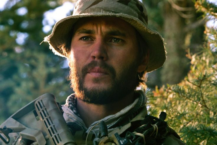 'Lone Survivor's Taylor Kitsch To Star In And Direct His Thriller Script 'Pieces' | Deadline (EPISODE 10)