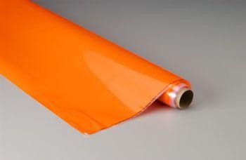 #Folien #Topflite #TOPQ0704   Top Flite MonoKote  Iron-on covering film Orange     Hier klicken, um weiterzulesen.  Ihr Onlineshop in #Zürich #Bern #Basel #Genf #St.Gallen