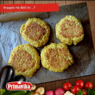 Burgery z kaszy jaglanej! Idealne na zdrowego grilla, zwłaszcza z nasza musztardą. Kto jeszcze nie próbował, zapraszamy  Przepis znajdziecie u Pyszne Wege - http://pysznewege.com/2014/05/04/burger-jaglany-z-grilla/