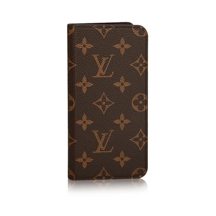 Louis Vuitton Handbags Outlet #Louis #Vuitton #Handbags,2015 New Bags Collection From Louis Vuitton Outlet Store.