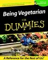 This is a very simple explanation of the Different Kinds of Vegetarians for those who don't quite understand