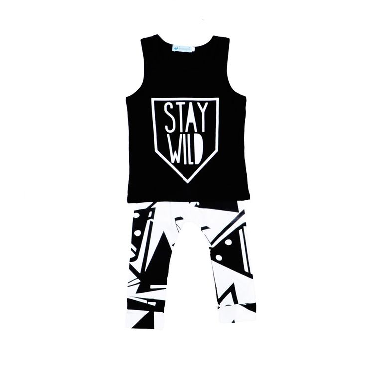 71 Best Boy Clothes Set Images On Pinterest Clothing Sets Baby
