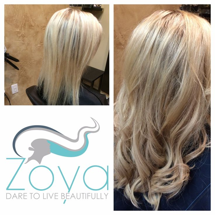 Great Lengths Hair Extensions Dallas Hairstyle Inspirations 2018