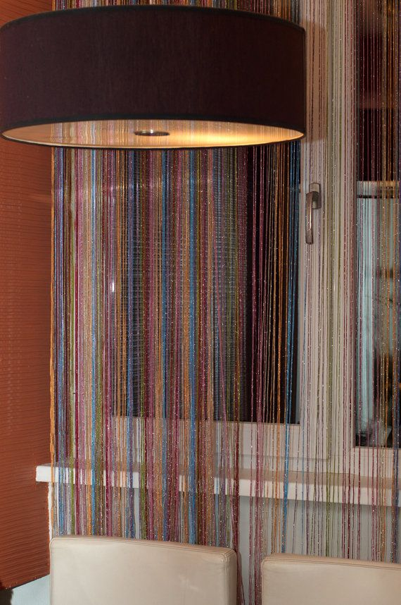 Top 25+ Best Room Divider Curtain Ideas On Pinterest | Curtain Divider, Bed  Curtains And Canopy Bed Curtains