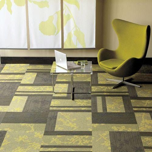 1000 Images About Shaw Carpet Tiles On Pinterest