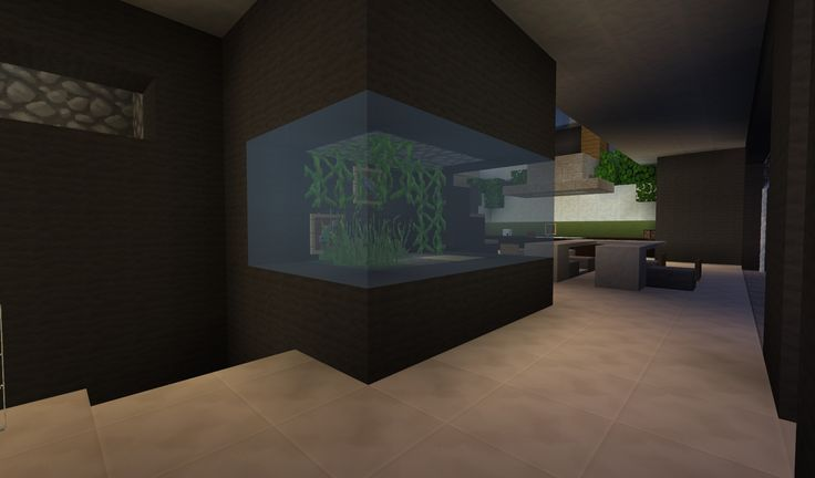Les 25 meilleures id es de la cat gorie minecraft for Decoration maison minecraft