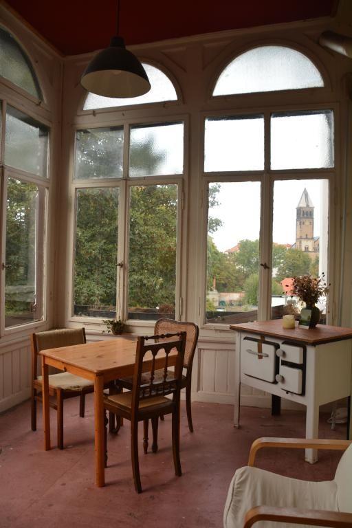 kleines wohnzimmer in herbstfarben kollektion abbild und bcefaeaadaa