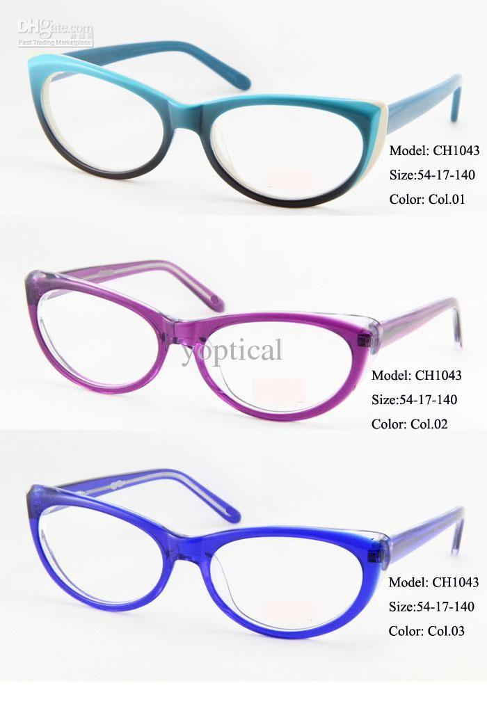25 best Full Plastic Frames images on Pinterest   Eye glasses ...