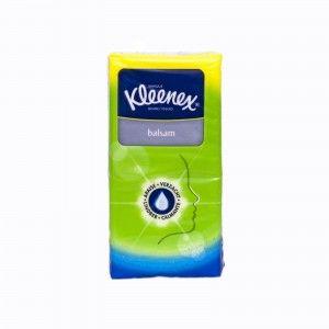 Kleenex Pocket Tissues