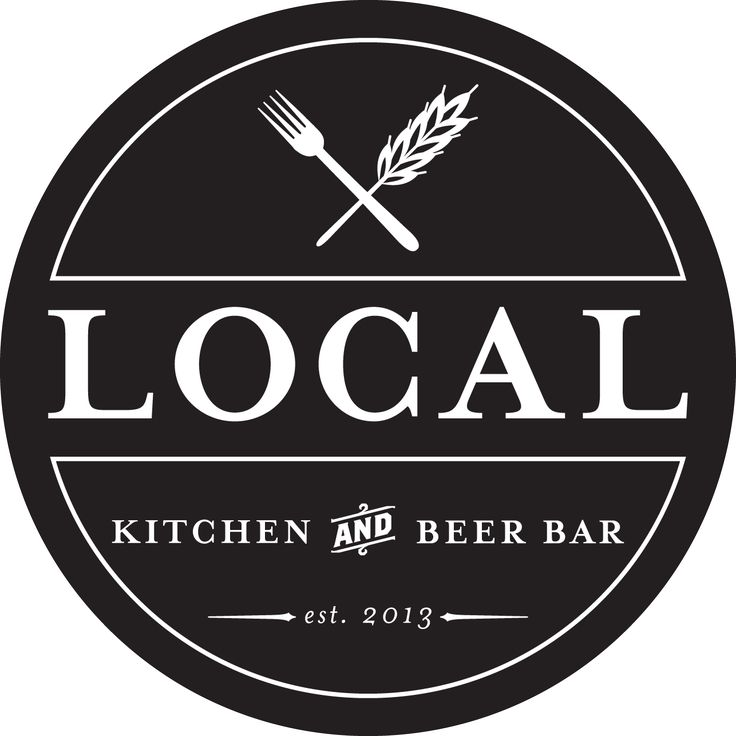 Local Kitchen: 70 Best Where To Eat??? Images On Pinterest