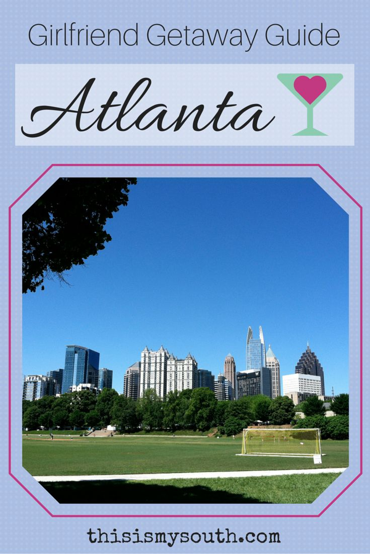Atlanta Marriott Suites Midtown - Hotels & Resorts