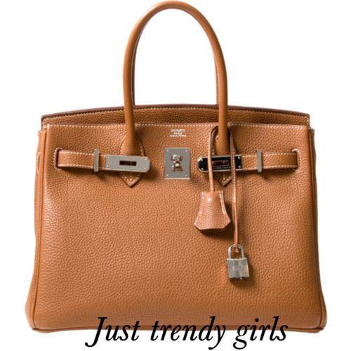Hermes tan bag my dream bag