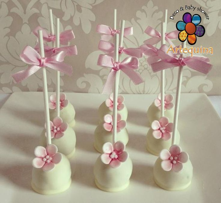 pop-cakes-bautizo-matrimonio-souvenir-tortas-baby-shower-17697-MLC20142364162_082014-F.jpg (892×817)