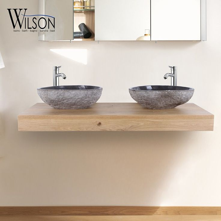 10 best Plans suspendus Salle de bains Wilson images on Pinterest