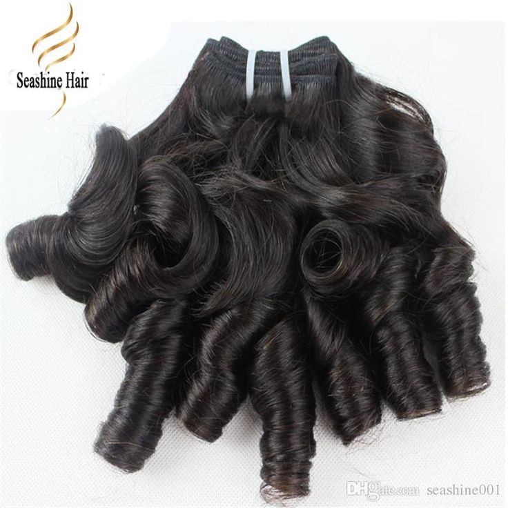 37 best funmi hair images on pinterest products confident and ombre funmi hairvirgin brazilian funmi hair 7a human hair aunty funmi hair extension stock fast free shiping diamond hairblack pmusecretfo Choice Image