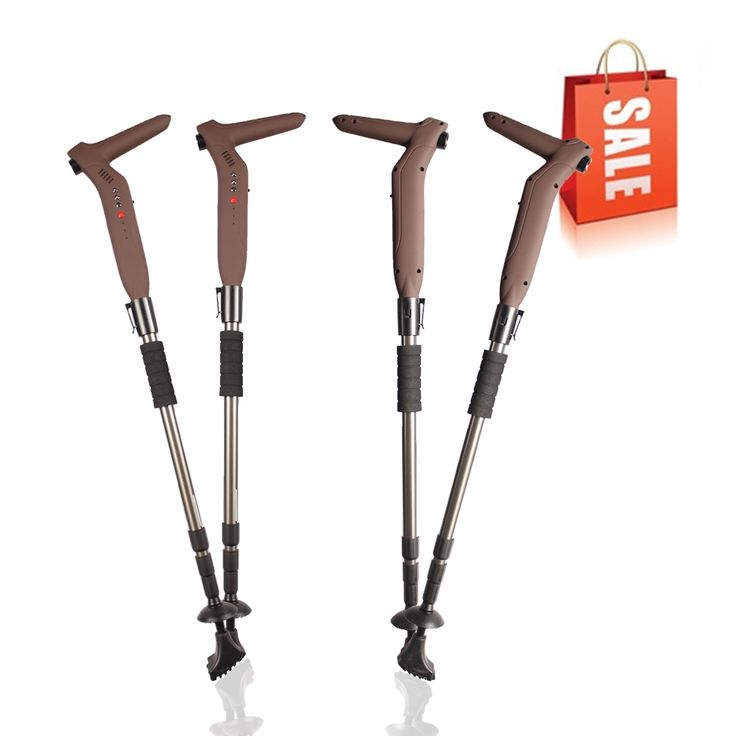 83.30$  Buy now - http://ali1wj.worldwells.pw/go.php?t=32691230710 - Smart Walking Stick with LED Flashlight, FM Radio & MP3 Player, GSM Calling & SOS Emergency Button & GPS Tracker with Free APP 83.30$