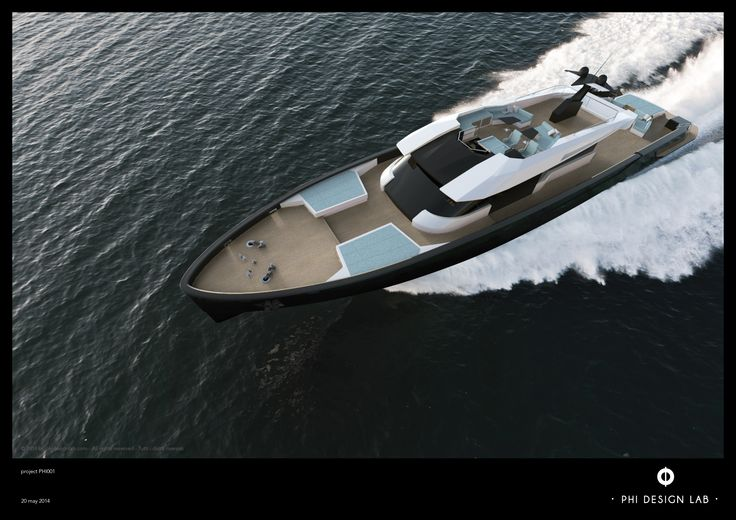 #boat #yatch #luxe #travel #wanderlust #adventure #sea #ocean #trip #wave #project #italy #madeinitaly