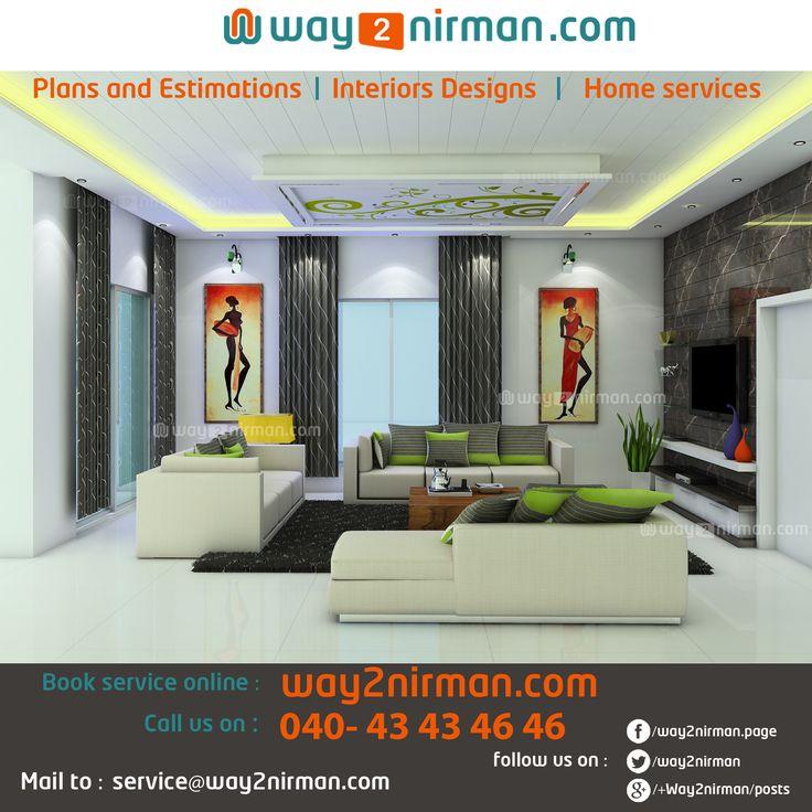 Bcefb4e72a3b94c61e978c1d71275c30  Tv Wall Units Beautiful Interior Design