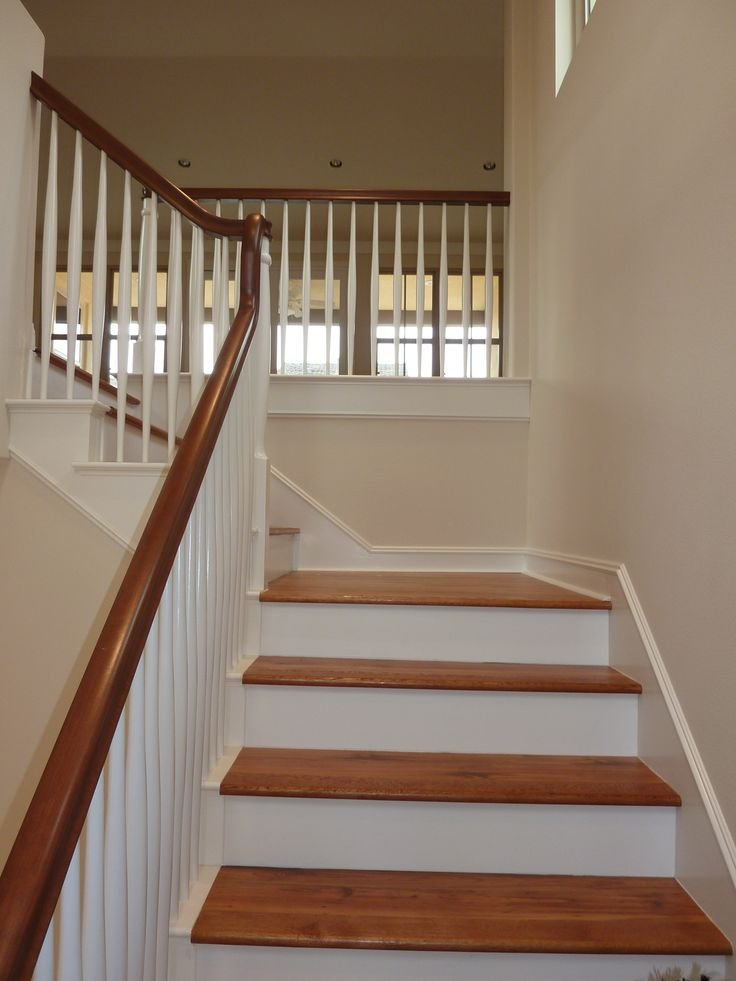 Can Laminate Flooring Be Put On Stairs