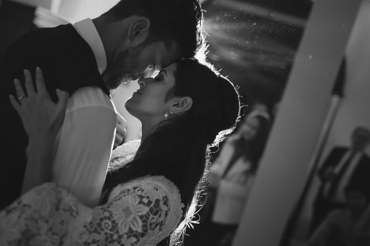 Casamento Natalia e Alisson Becker - Renan Radici Wedding Photography - 2015