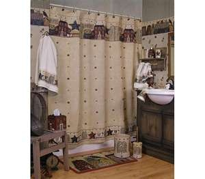 Best Primitive Country Bathrooms Ideas On Pinterest Country