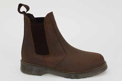 Boys Grafters Leather Red Dealer Chelsea Boots Size 4 Grafters http://www.amazon.co.uk/dp/B004M3B6CC/ref=cm_sw_r_pi_dp_xCwaxb0GW7SBK