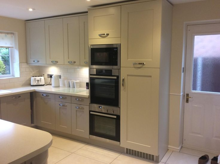 Testimonials And Reviews Kitchen Units Online
