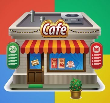 """With """"Google My Business"""" all small business gets the attention they are looking for."""
