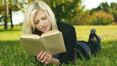 En god roman gjør hjernen smartere - NRK - Viten. Hvorfor skjønnlitteratur i skolen.