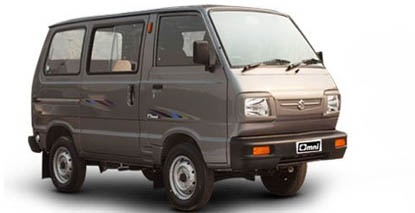 Maruti Suzuki Omni 2013 has been launched in india . Check outMaruti Suzuki Omni 2013 Price and Specifications . Indian car manufacturer compnay Maruti Suzuki has launched the 28 year old van with a limited edition
