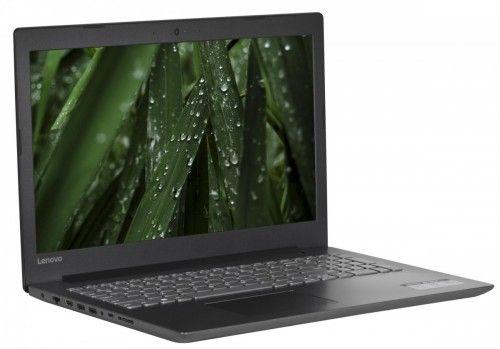Lenovo Ideapad 330 15ikb 81de01uupb Core I3 8130u 15 6 4gb Hdd 1tb No Os System Operacyjny Wtyczki I Wi Fi
