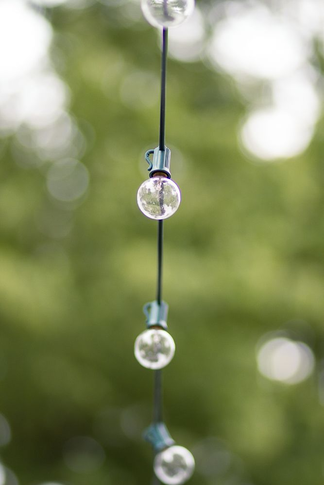 Best String Lights Outdoor : 17 Best images about outdoor lighting on Pinterest Cheap lighting, Solar and String lights outdoor