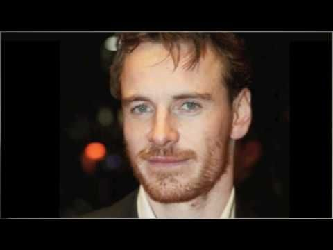 """(AUDIO) octobre 6, 2011 4:39 AM -A few days back I had the ridiculous pleasure of interviewing Mr. Michael Fassbender when he was in New York promoting both """"Shame"""" and """"A Dangerous Method"""" at the New York Film Festival. Clever, insightful and seemingly quite humble, I'm happy to report that Fassbender the person seems as perfect as Fassbender the actor. It was actually more like 18 minutes but my recorder tragically died before the last two questions (and before all the lovemaking, of…"""