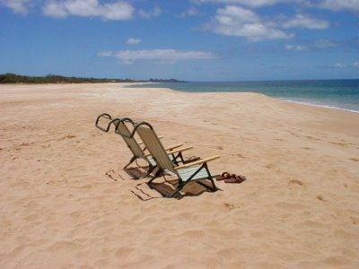 Kaluakoi Molokai Hawaii Vacation Rentals - Beautiful Ocean Front Condo in Paradise !!!!!