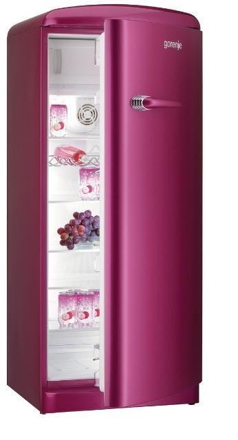 Ψυγεία και καταψύκτες — αγορά Ψυγεία και καταψύκτες, Τίμη 1015 BGN, Φωτογραφία Ψυγεία και καταψύκτες, από BS TEH, EOOD. Ψυγεία και καταψύκτες στην All.biz Sofia Βουλγαρία