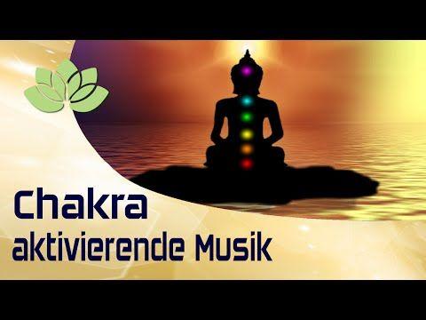 Chakra Musik - YouTube