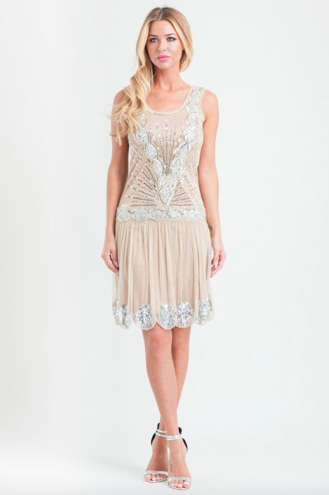 Top 25 Ideas About Great Gatsby Hen Party On Pinterest | Pearls Flappers And 1920s