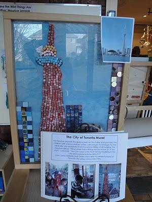 """city"" from a reggio inspired blog"
